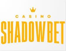 Online Casino 232158