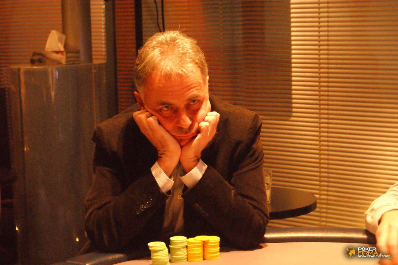 Neue Poker Europameister 191528