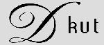 Technik Roulette Systeme 375969