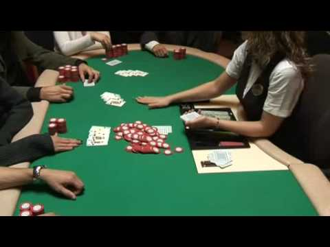 Seven Card 48337