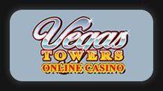 25 euro Casino 456788