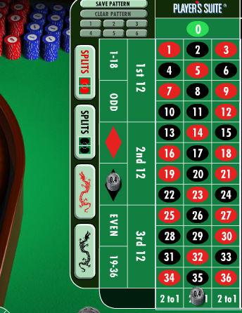 Casino no Deposit 13897