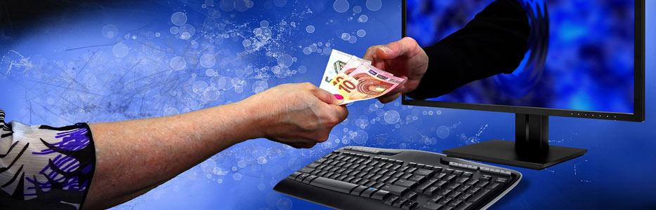 Bestes online Casino 259109