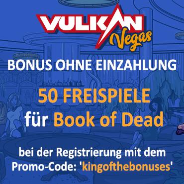 Online Casino Visa 288718