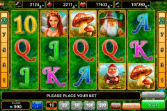 Online Casino 291651