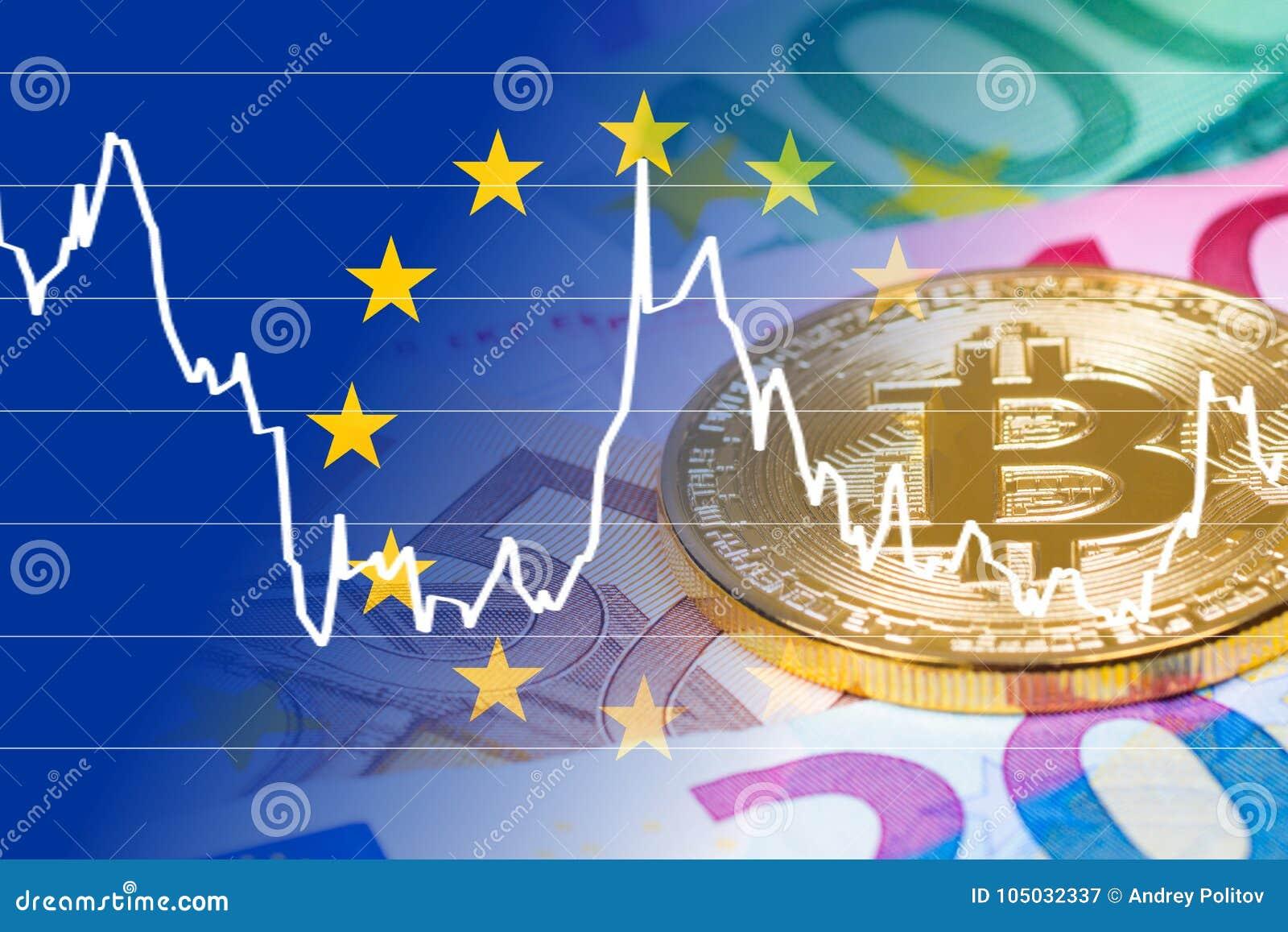 Bitcoin Market 210097