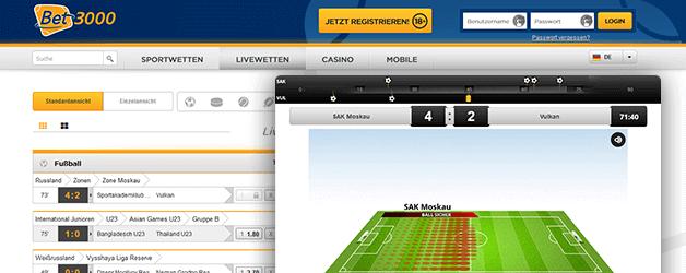 Sportwetten app 895935