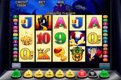 Online Casino ab 27440