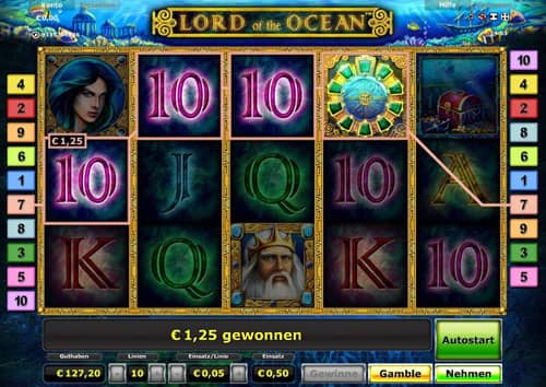 Star games 415110