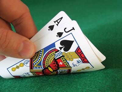 Roulette Tricks 834477