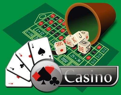 Glücksspiel Versteuern Night 122368