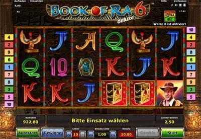 Lotto online 877460