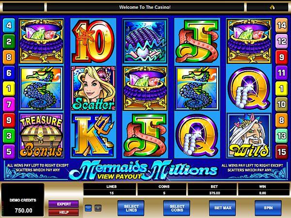 MicroSpiele Casino Liste 680853