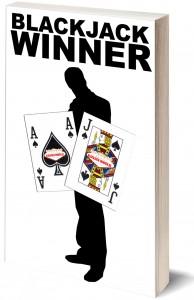 Blackjack Karten 749618