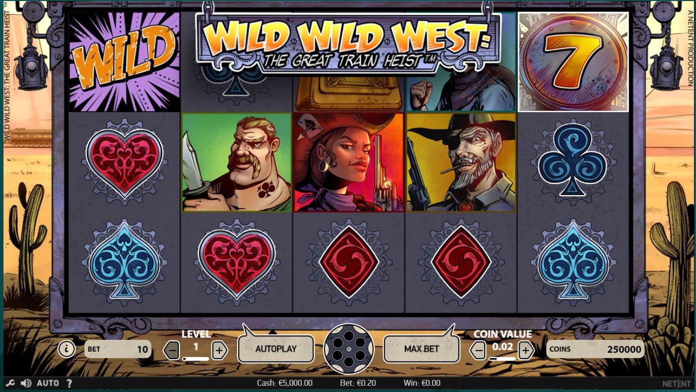 Uk Casino 864554