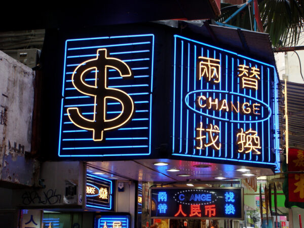 Geld Wechseln Kurs 196509