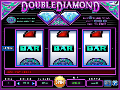Casino Welcome Bonus 533583