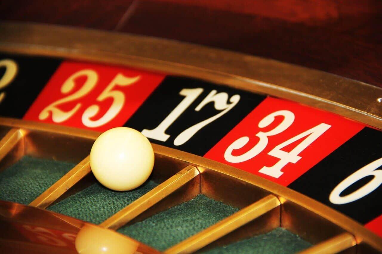 Online Casino 219920