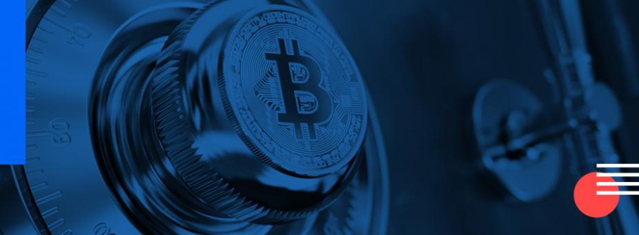 Bitcoin Spiele Gebühren 35979