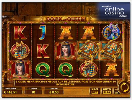 Start Casino 821647