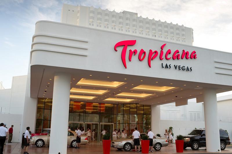 Las Vegas Casino 884999