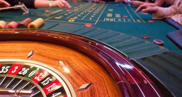 Schweiz Casinos 661578