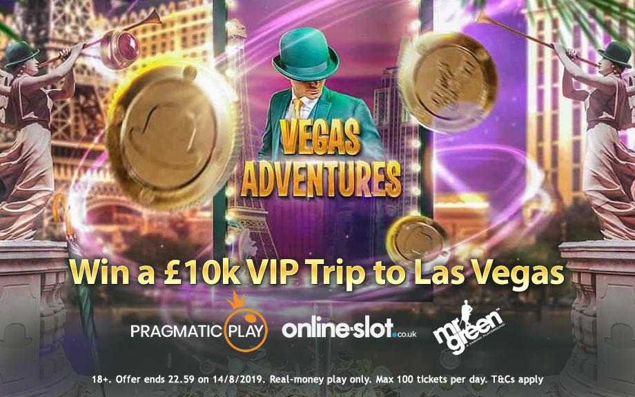 Las Vegas Kleidungsstil 292808