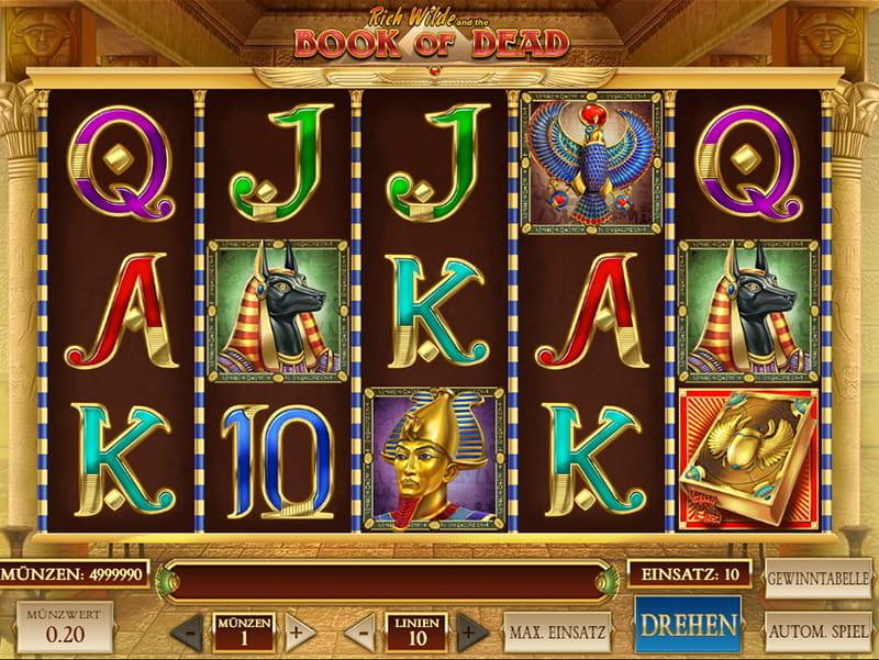 Lootboxen Glücksspiel Bonus 122445
