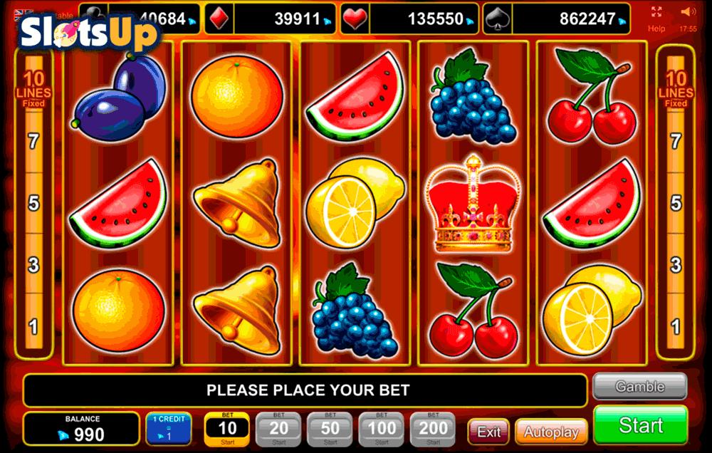 Online Casinos 635108