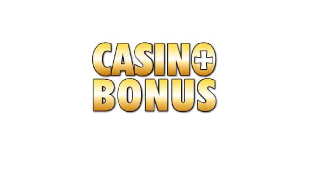 Größtes Casino 904475