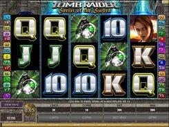 Casino Mit 947383