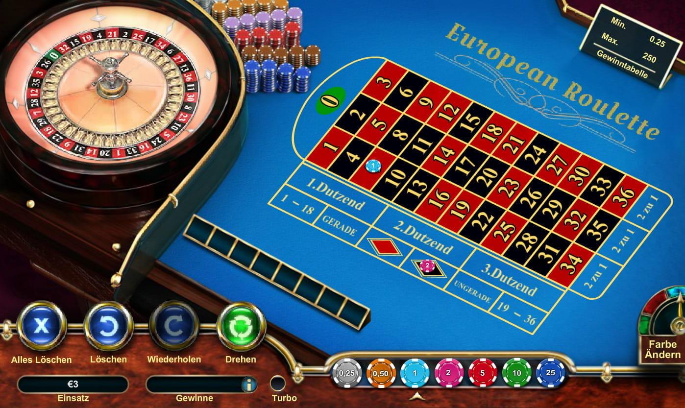 Casino Spiele online 591192