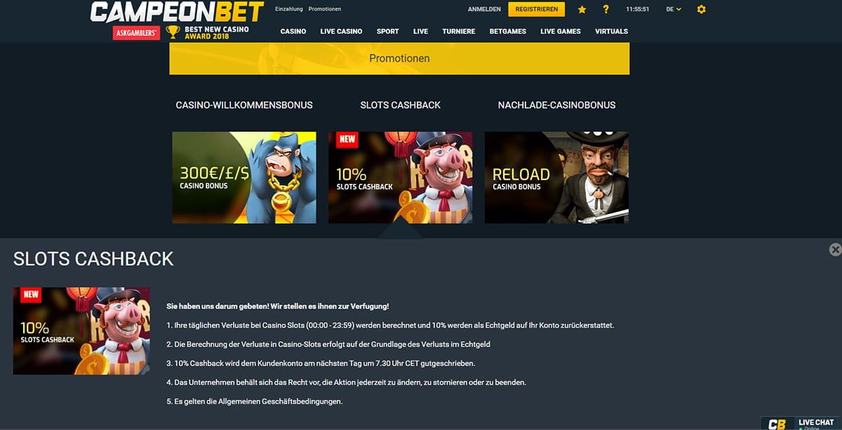 Glücksspiel app mit 610653