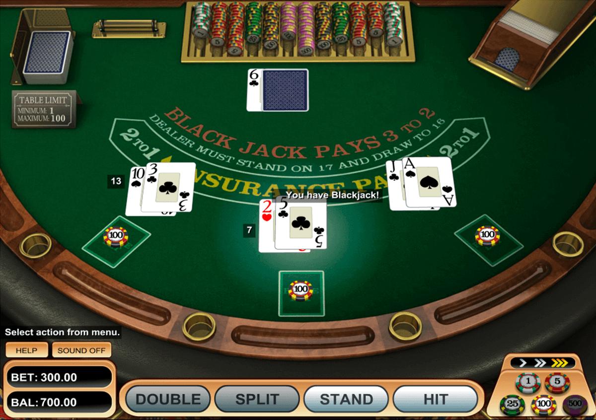 Casino Echtgeld 795480