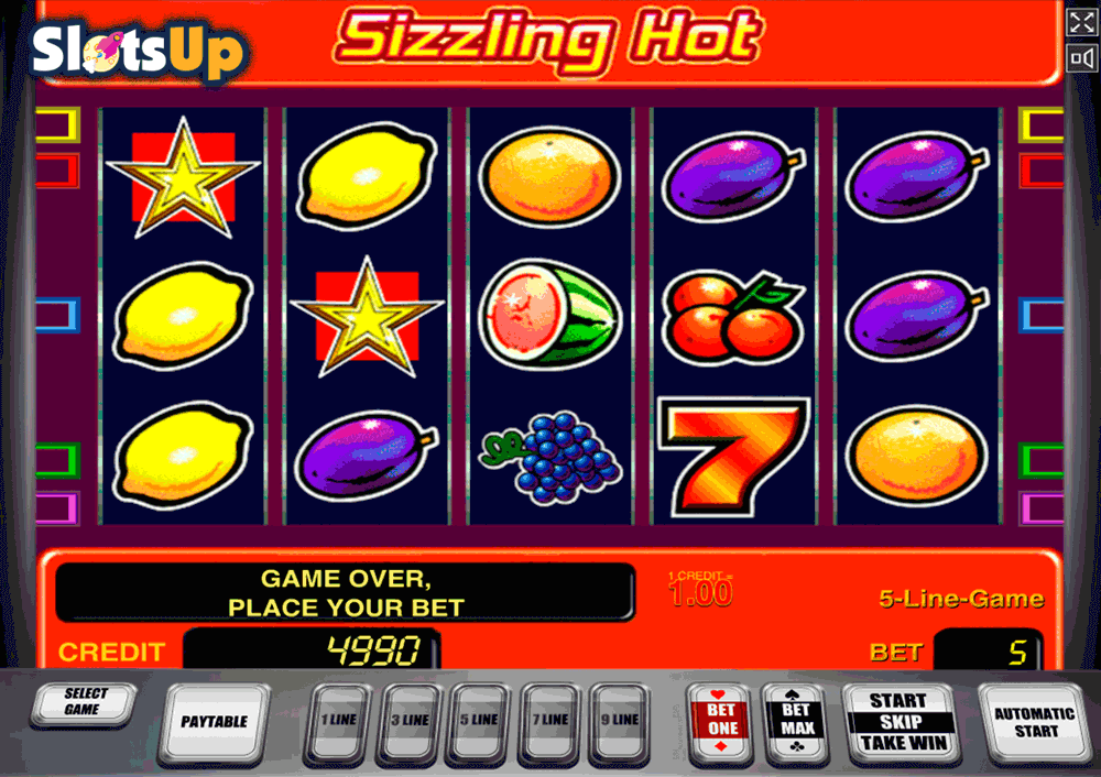 Slot Spiele ohne 649400