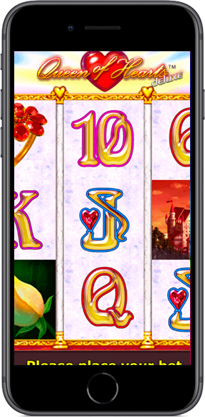 Uk Casino online 188833