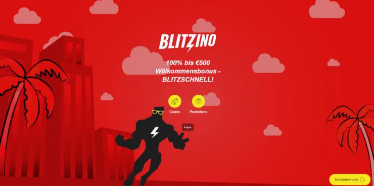 Online Casino Erfahrungen 341085