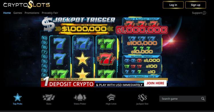 500 Casino 843088