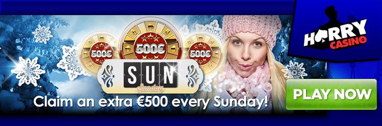 500 Casino 539767