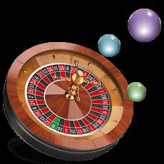 Multiball Roulette online 512918