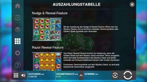 Mobile Casino 722805