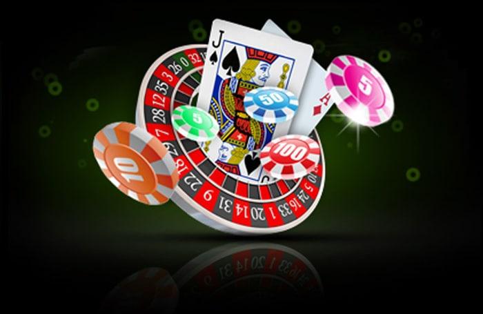 Fairstes online Casino 437413