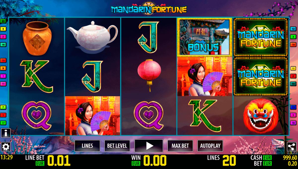 Online Casino Erfahrungen 918918