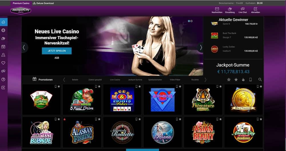 Casino euro 437594
