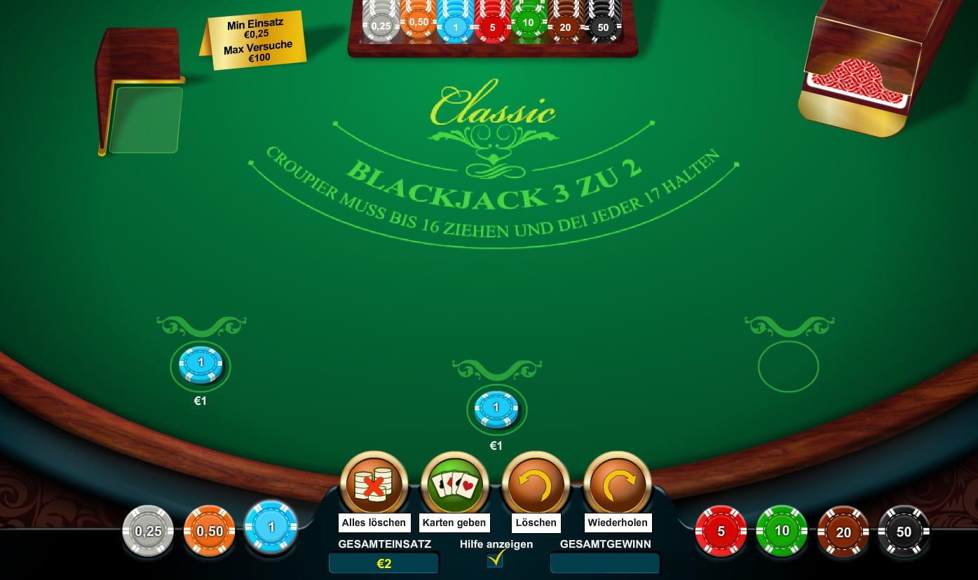 Casino Spiele 660119