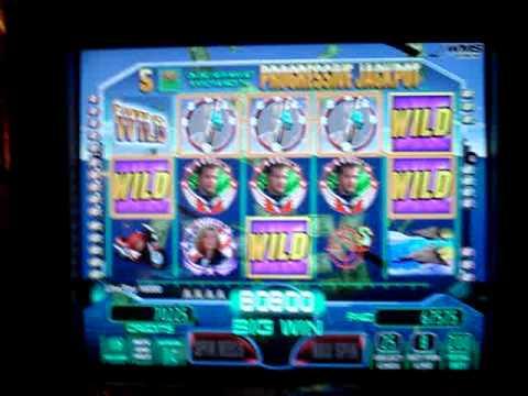 Slots Login Ladbrokes 257322