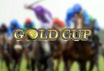 Online Casino Test 831530
