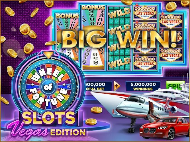 Casino Austria app 393109