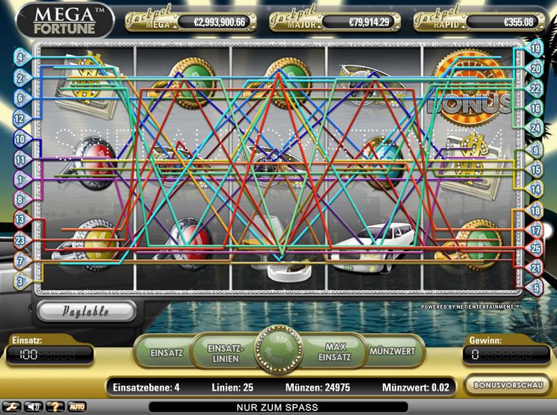 Euromillions Joker Echtgeld 886641
