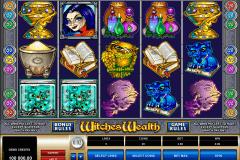 Alte Spielautomaten 478662